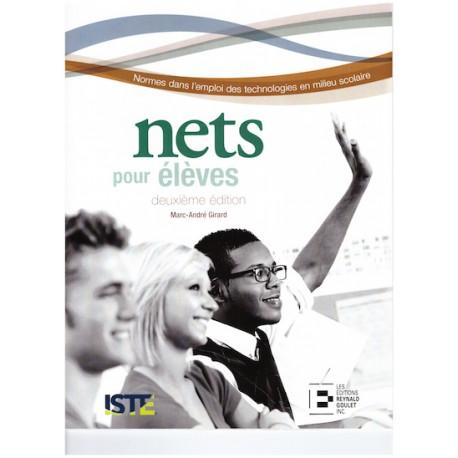 Nets pour élèves