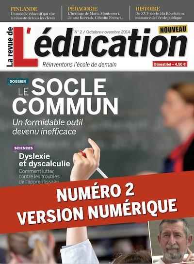 Numéro 2 - version PDF