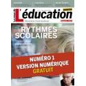 Numéro 1 - version PDF
