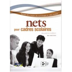 Nets pour cadres scolaires