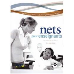 Nets pour enseignants